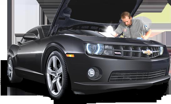 Auto Mechanic | Avenue Auto Service